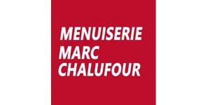 Menuiserie-Marc-CHALUFOUR
