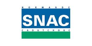 Logo SNAC
