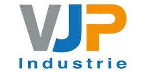 VJP Industrie