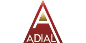 adial-2
