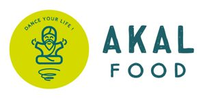 akal-food