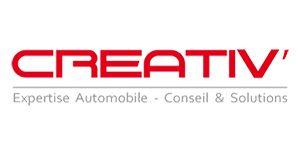 creativ-services