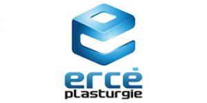 erce-plasturgie