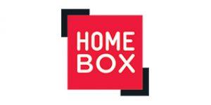 homebox2