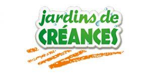 jardinscreances2