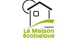la_maison_ecologique.png