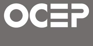 logo OCEP Groupe