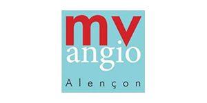 Logo MV Angio Alençon