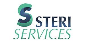logo-steri-services