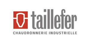 Logo Taillefer