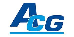 Logo ACG Automatismes