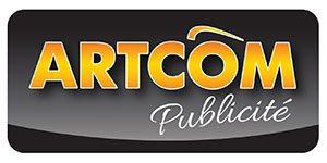 logo_artcom