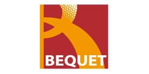Logo Bequet