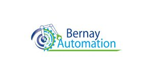 Logo Bernay Automation