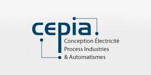 Logo Cepia