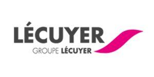 Logo ETS Lecuyer