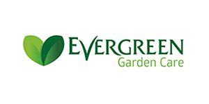 logo_evergreen