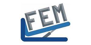 Logo Flers Ergonomie Métallerie