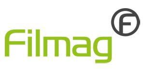 Logo Filmag