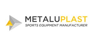 Logo Metalu-Plast