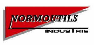 logo_normoutils