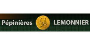 Logo Pépinières Lemonnier