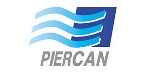 Logo Piercan