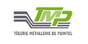 Logo TMP