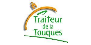 Logo Traiteur de la Touques