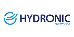 Logo Hydronic