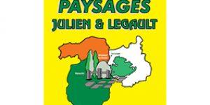 paysages-julien-et-legault2