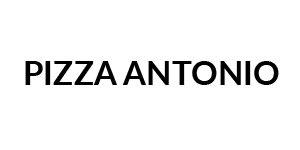 pizza-antonio